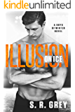 Illusion on Ice (Boys of Winter  Book 7)