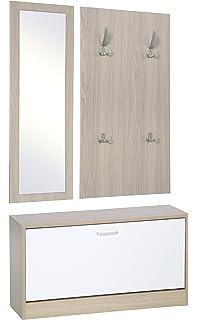 Schuhkipper Ikea ikea portascarpe great casa a scarpiera dim h cm melamina