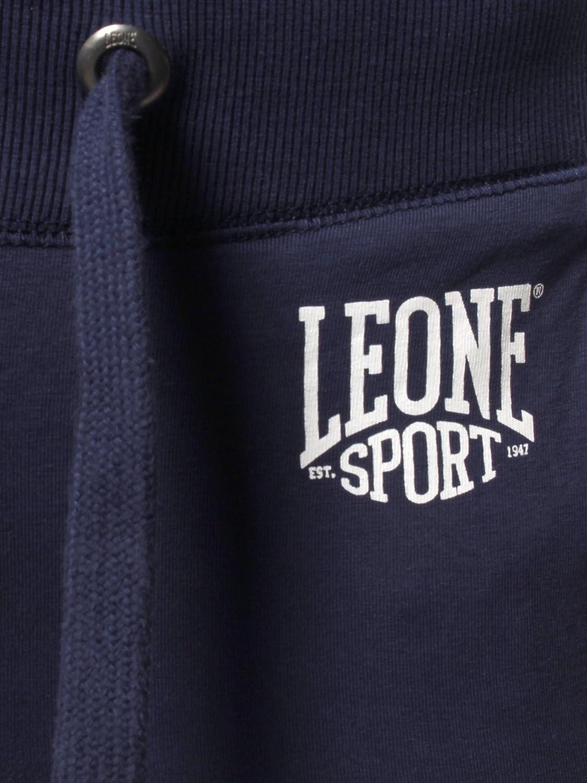 LEONE 1947 – Apparel Sport Fight Activewear LSM383 – Chándal de ...