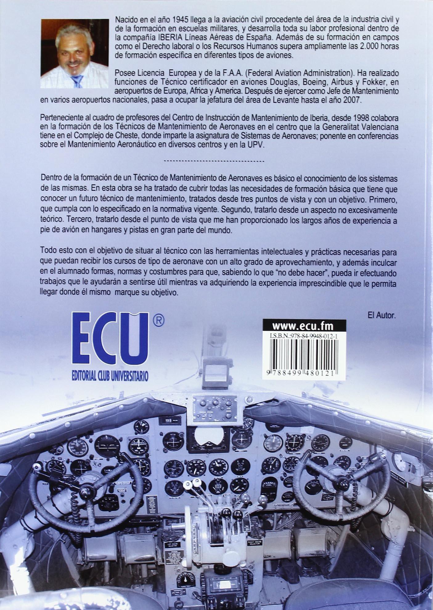 Tomo III: Felipe Gato Gutiérrez: 9788499480121: Amazon.com: Books