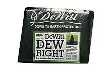 DeWitt Dew Right