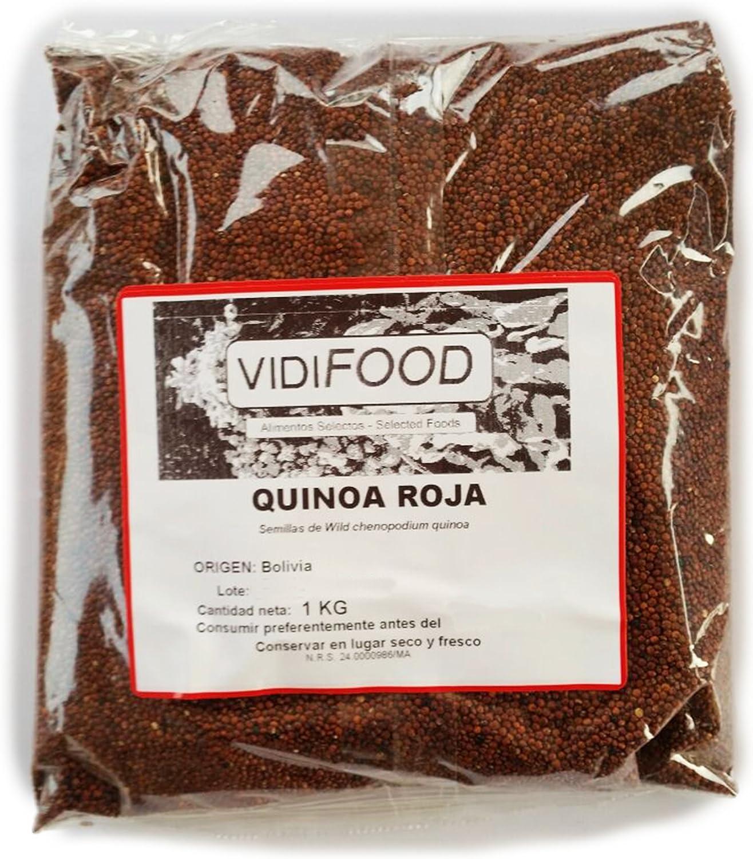 Semillas de Lino Dorado - 1kg - Rica fuente de ácidos grasos Omega ...