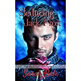 Seducing Jack Frost: A Happy Ending Holiday Novella #2
