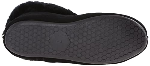9d39e3e29f Pajar Women's Doris-W: Amazon.ca: Shoes & Handbags