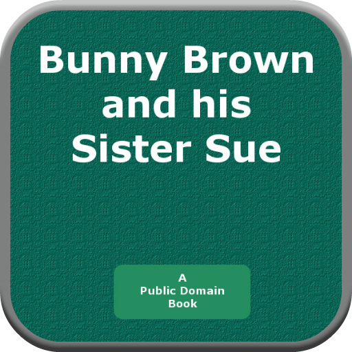 Bunny Brown and his Sister Sue PDF