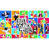 Just Dance 2021 Standard - Switch [Digital Code]