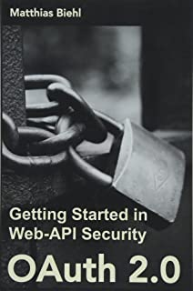Securing web services with ws security demystifying ws security ws oauth 20 getting started in web api security api university series fandeluxe Images