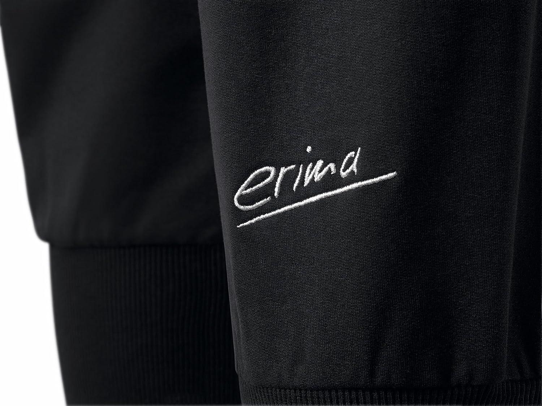 Pantalones 3//4 para mujer Erima Damen