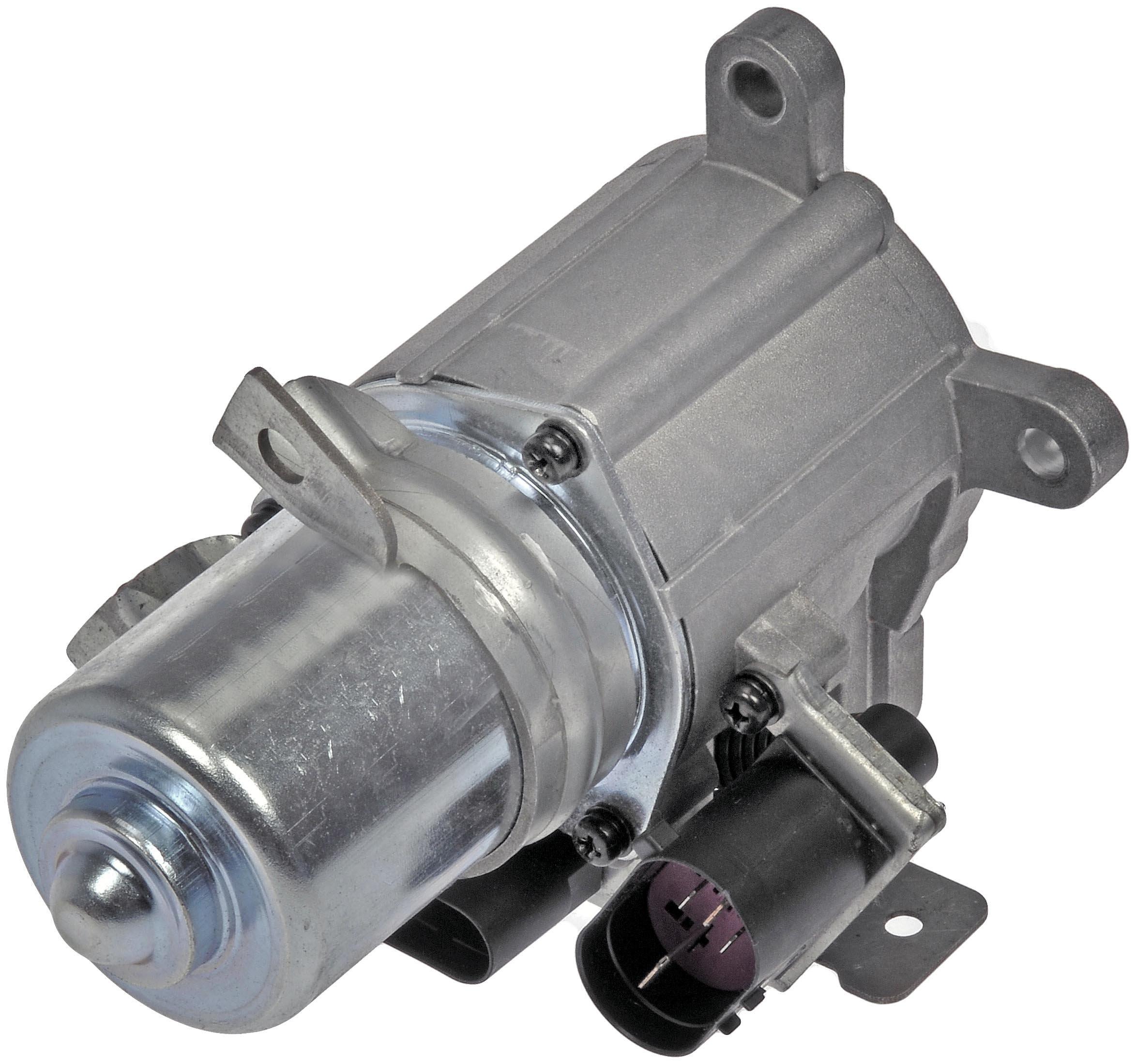 Dorman 600-970 Transfer Case Motor by Dorman