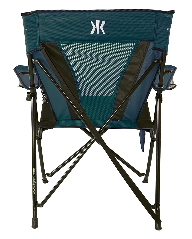 Kijaro XXL Dual Lock Chair Image 3