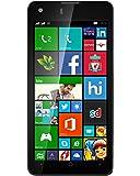 Xolo Win Q900S (Black, 8GB)