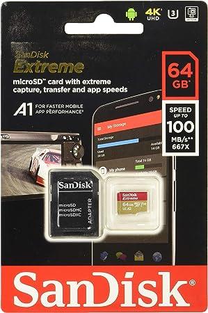 1303 # ACV electronic adaptateur pour suzuki swift mod/èles /à partir de 2005//6206F #wM-wM