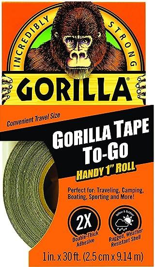 gorilla mp3  software driver