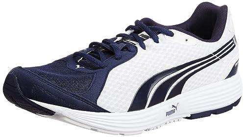 Laufschuhe Herren Größe V3 Descendant Puma NEU Running 46