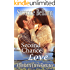 Second Chance Love (A Bindarra Creek Romance)