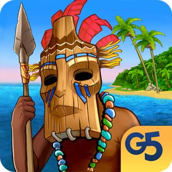 the island castaway 3 download free full version