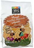365 Everyday Value, Pleasant Morning Blend Coffee, 24 oz