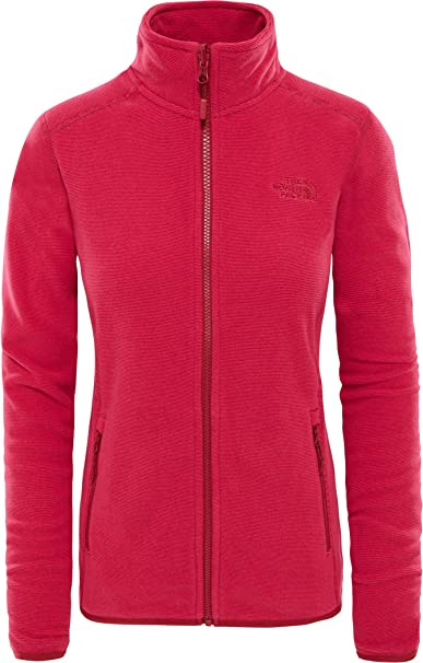 Mujer The North Face T92uau Chaquetas