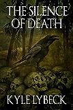 The Silence of Death