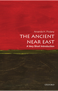 Amazon the aztecs a very short introduction very short the ancient near east a very short introduction very short introductions fandeluxe Ebook collections