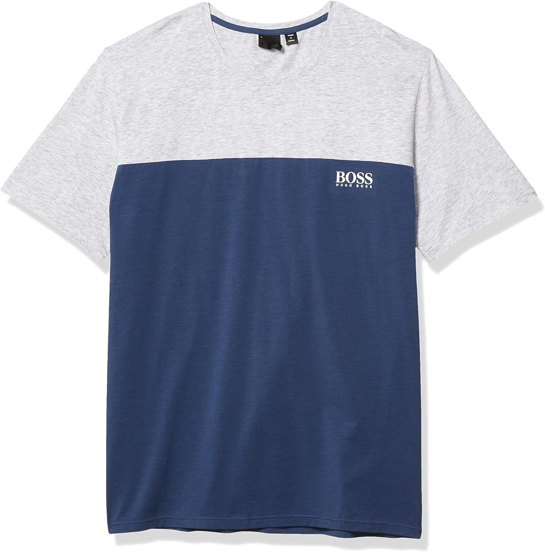 Hugo Boss Men's Shirt