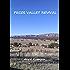 Pecos Valley Revival