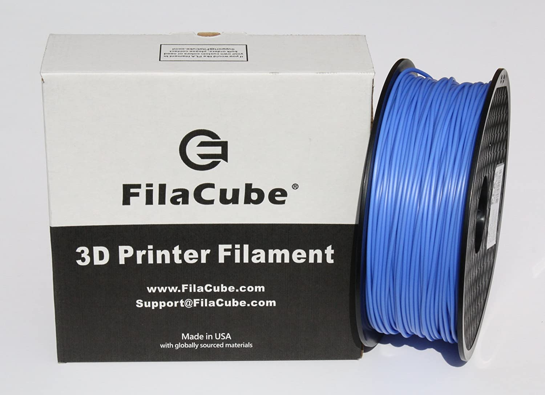 filacube Pla 2 (segunda generación) de 1,75 mm PLA 3d filamentos ...