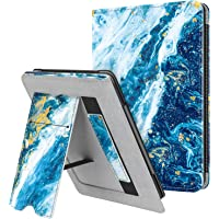 $21 » Fintie Stand Case for Kindle Paperwhite (Fits All-New 10th Generation 2018 / All…