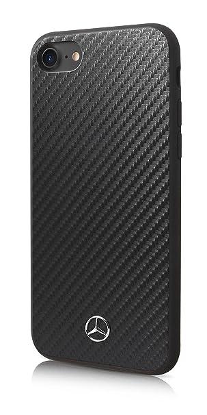 mercedes phone case iphone 7
