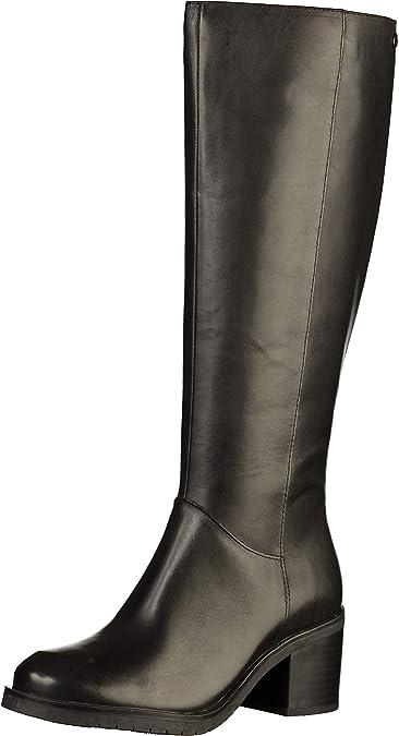 b7b964c263a7c CAPRICE 9-25529-21 Damen Stiefel  Amazon.de  Schuhe   Handtaschen