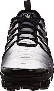 AIR Vapormax Plus 'NEON 95' 924453 009 Size 12.5 US & 47
