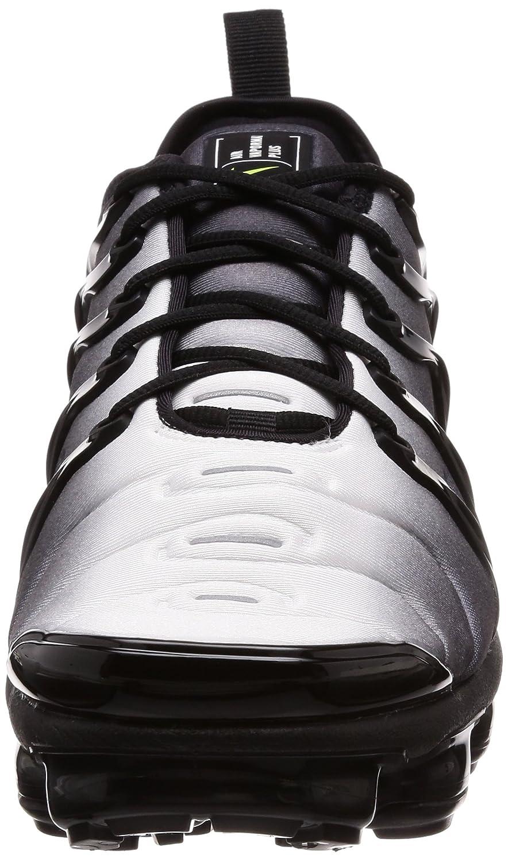 d5c55d0e41c AIR Vapormax Plus  NEON 95  - 924453-009 - Size - 11 -  Amazon.co.uk  Shoes    Bags