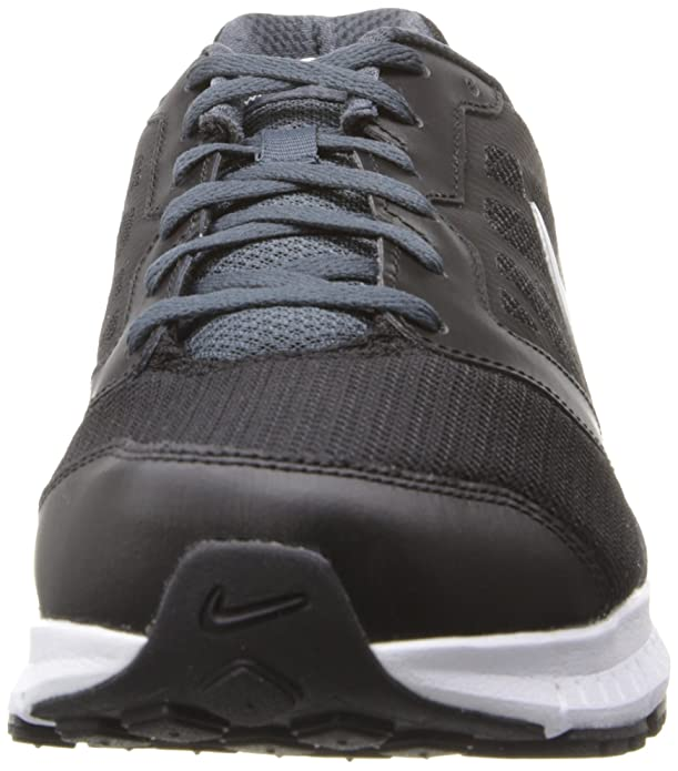 best sneakers 30aef 19a64 81EDtvq7dfL. SY695 .jpg