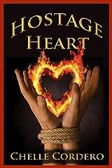 Hostage Heart Kindle Edition