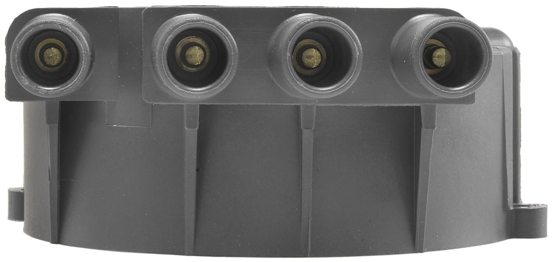 Wells DR978G Distributor Cap