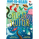 Float, Flutter (Ready-to-Reads)