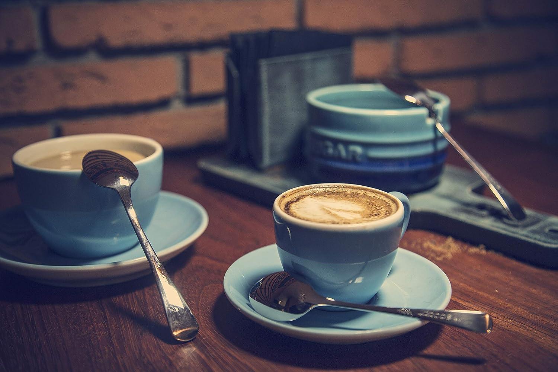 Cuchara de caf/é 130 mm Arcos Madrid