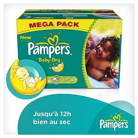 Huggies Windeln Ultra Comfort Pants Größe 5 Monatsbox 1er Pack 1 x 68 Stück