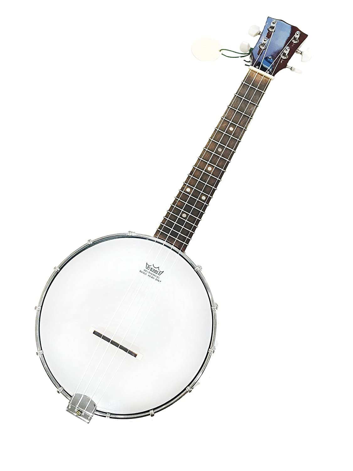 Top 7 Best Banjo Toys for Kids Reviews in 2020 2