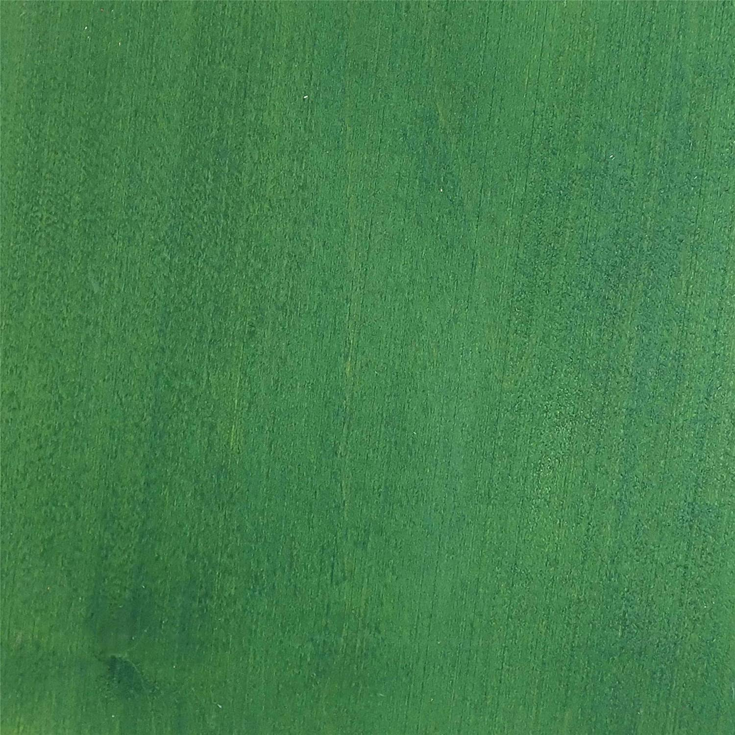 dartfords Forest Green Water Soluble Aniline Wood Dye Powder - 14g 1/2Oz Rothko And Frost