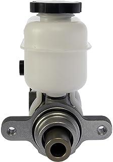 Dorman M630595 Brake Master Cylinder for Select Chevrolet//GMC Models