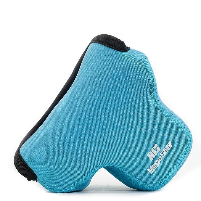 nero caijianscvx Adattatore ricevitore portatile senza fili di musica 3.5mm Bluetooth per auto adattatore Aux dellautomobile