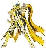 Saint Seiya Figura 18 cm Bandai BDISS018544