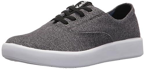 9c31227eb74 Keds Women s Studio Leap Studio Jersey Sneakers  Amazon.ca  Shoes ...