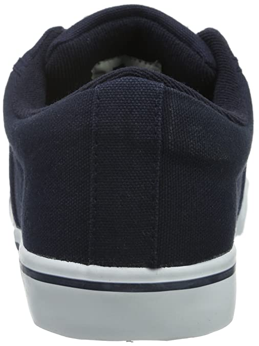 ChampionLow Cut Shoe PLACARD Scarpe da Ginnastica Basse Uomo 36210480088