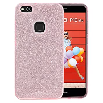 coque flash huawei p10 lite