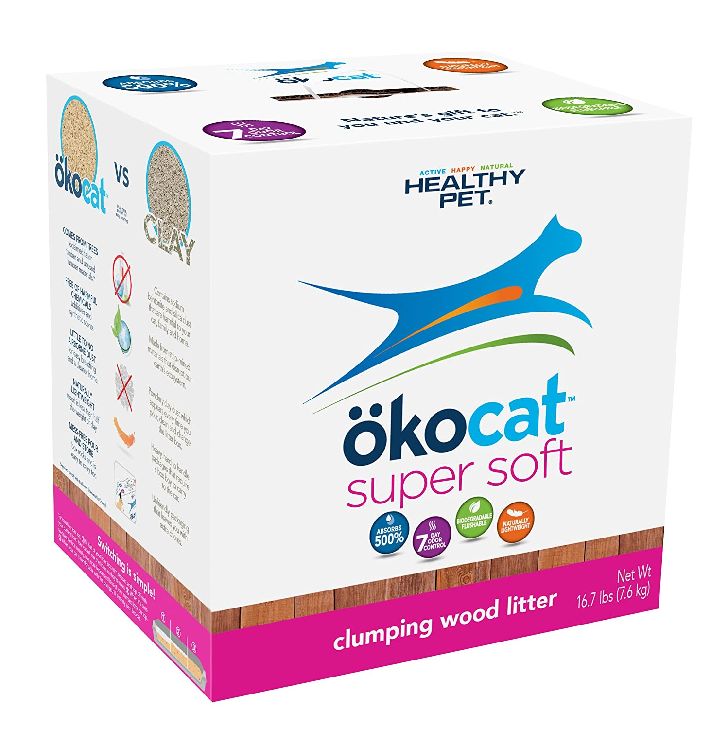 okocat-litter-reviews