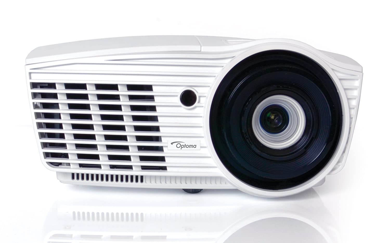 Optoma HD161X - Videoproyector: Amazon.es: Electrónica