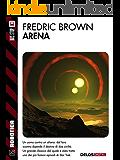 Arena (Robotica)