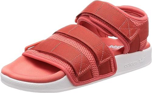 Adidas Adilette Sandal 2.0-AQ1126 Chanclas para Mujer